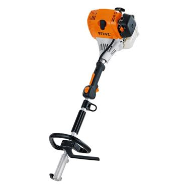 Stihl KM 111R Kombi Engine Strimmer