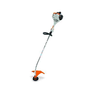 Stihl FS 38 0.65kW Light Weight Grass Trimmer