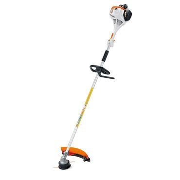 Stihl FS 55 R Entry Level Straight Shaft Brushcutter