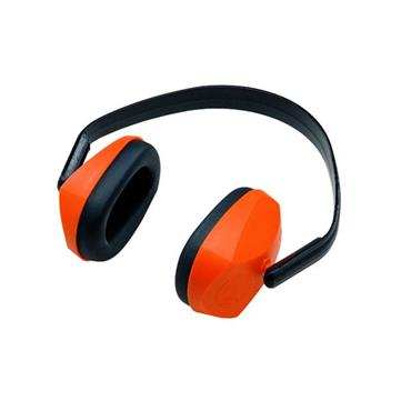 Stihl 00008840539 Concept 23 Ear Defender
