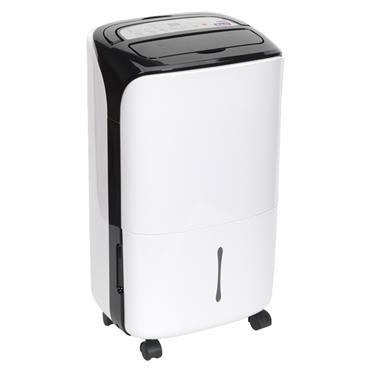 Sealey SDH20 240 Volt 20 Litre Dehumidifier
