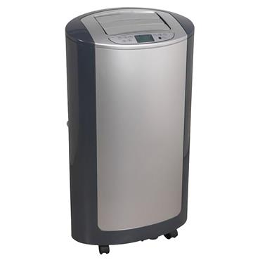 Sealey SAC12000 240 Volt Air Conditioner/Dehumidifier and Heater