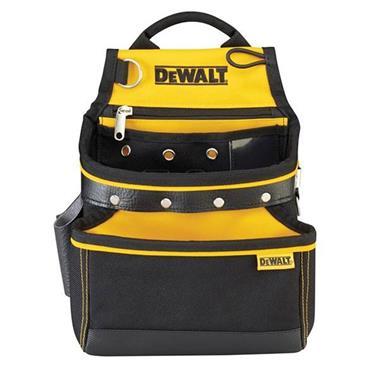 DeWALT DWST1-75551 Multi Purpose Tool Pouch