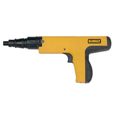 DeWALT DDF2120400 PA3500 .27 Caliber Strip Tool