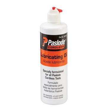 Paslode 401482 Impulse Lubricating Oil