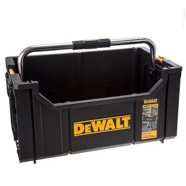 DeWALT DWST1-75654DS350 ToughSystem Tote