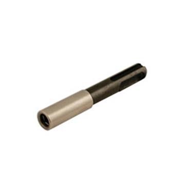 Laser 3136 75mm SDS Bit Holder