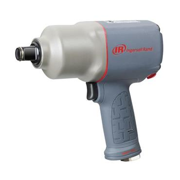 "Ingersoll Rand 2145QiMAX 3/4"" Drive Impact Wrench"