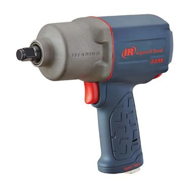 "Ingersoll Rand 2235QTiMAX 1/2"" Drive Impact Wrench"