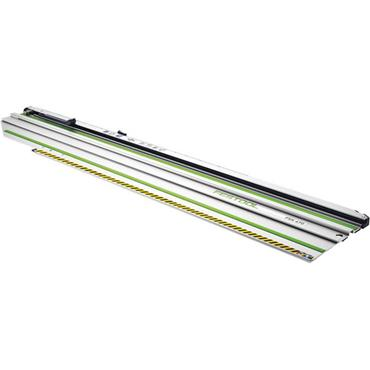 Festool 769943 FSK 670 Cross Cutting Guide Rail