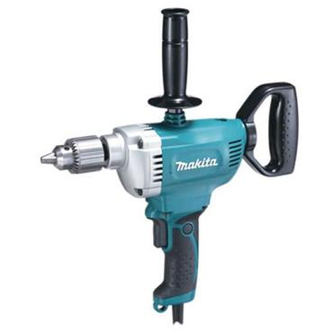Makita DS4010 13mm Rotary Drill