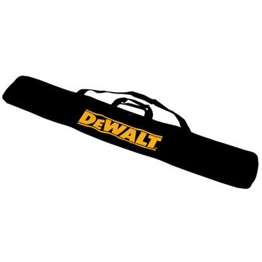 DeWALT DWS5025 Bag for Guide Rail
