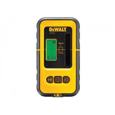 DeWALT DE0892G-XJ Green Laser Detector
