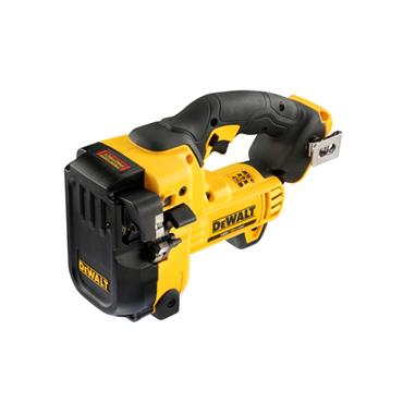 DeWALT DCS350N-XJ 18V XR Threaded Rod Cutter, Body Only