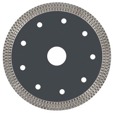 Festool 769162 TL-D125 Premium Diamond Disc