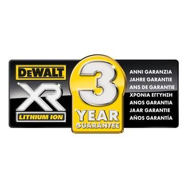 DeWALT DCS778N 54 Volt XR Flexvolt Cordless Mitre Saw Body Only