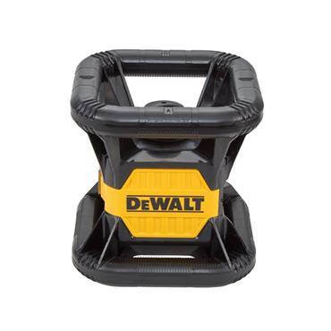 DeWALT DCE079D1G 18 Volt XR Green Rotary Laser Kit