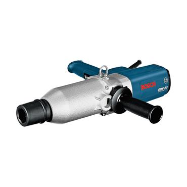 "Bosch GDS 30 110 Volt Professional 1"" Drive Impact Wrench"