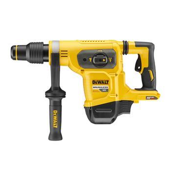 DeWALT DCH481N 54 Volt Brushless SDS-Max Hammer Body Only