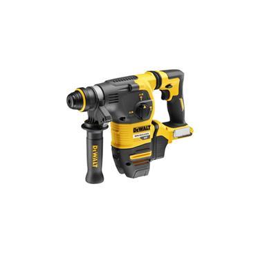 DeWALT DCH333NT 54 Volt Flexvolt 3-Mode Hammer Body Only