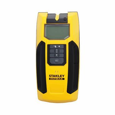 STANLEY FMHT77407 FATMAX® Stud Sensor 300™