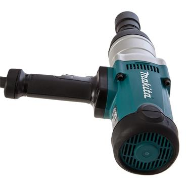 Makita TW1000 110 Volt 25mm Square Drive Impact Wrench