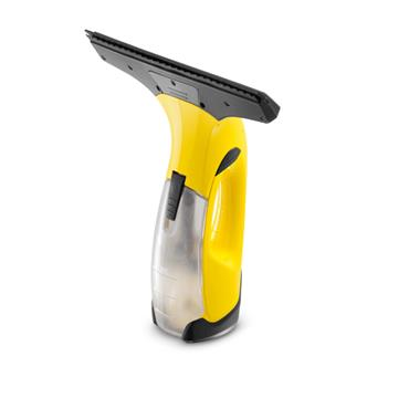 Karcher WV2 100 - 240 Volt Window Vacuum Cleaner