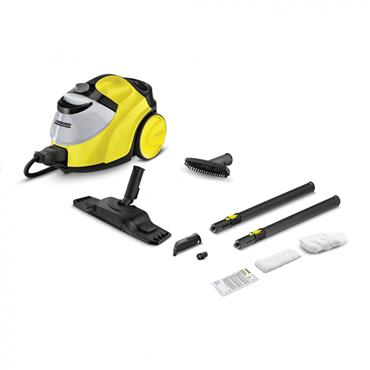 Karcher SC5 220 - 240 Volt Steam Cleaner