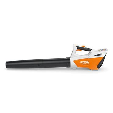 Stihl BGA 45 18 Volt Manoeuvrable Blower with Integrated Battery