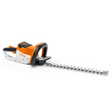 Stihl HSA 56 36 Volt Hedge Trimmer Body Only