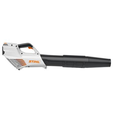 Stihl BGA 56 36 Volt Compact Cordless Leaf Blower Body Only