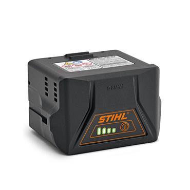 Stihl AK 30 36 Volt Cordless Lithium-Ion Battery Pack, 1 x 5.2Ah Batteries