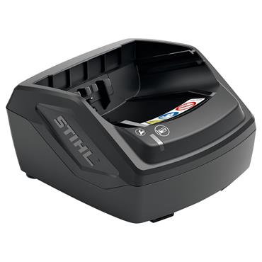 Stihl AL 101 Cordless Standard Battery Charger