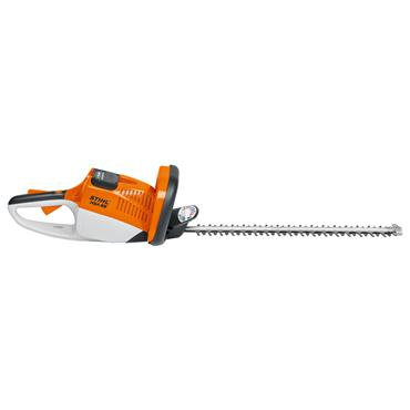 Stihl HSA 66 36 Volt Hedge Trimmer Body Only