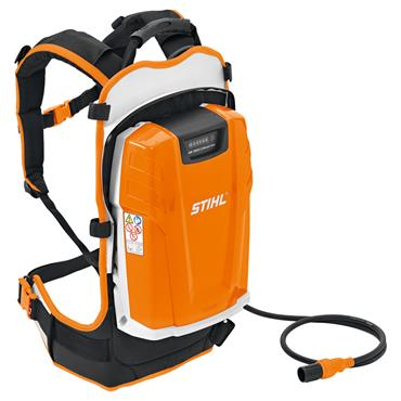 Stihl AR 3000 36 Volt Lithium-Ion Backpack Battery, 1 x 29.3Ah Batteries