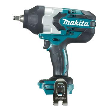 "Makita DTW1002Z 18 Volt 1/2"" Brushless Impact Wrench Body Only"