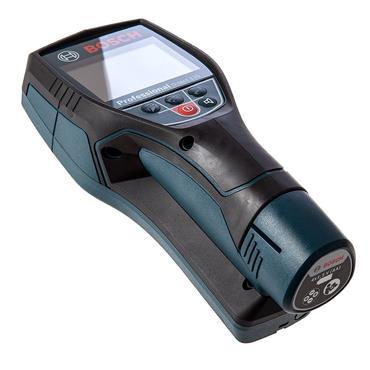 Bosch D-tect 120 Professional Multi Detector