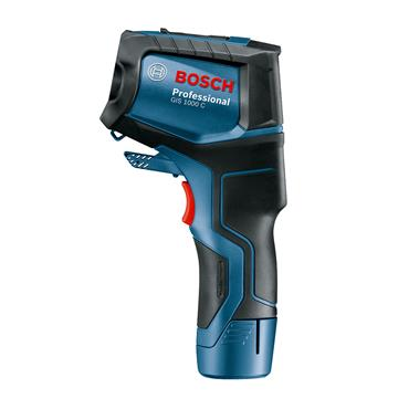 Bosch GIS 1000 C Professional Thermo Detector