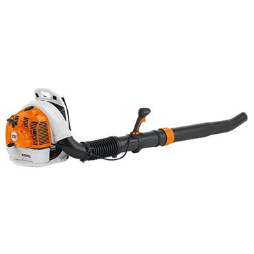 Stihl BR450CEF Petrol Backpack Leaf Blower