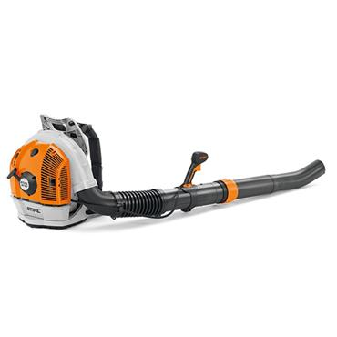 Stihl BR700 Back Pack Blower