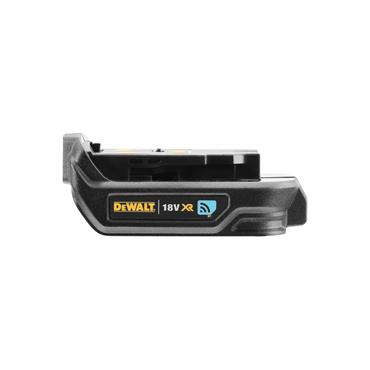 DeWALT DCE040 18 Volt Tool Connect Max Connector