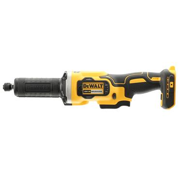DeWALT DCG426N-XJ 18 Volt XR Brushless 125mm Die Grinder Body Only