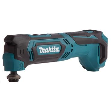 Makita TM30DZ 10.8 Volt CXT Multi-Tool Cutter Body Only