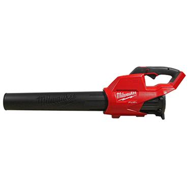 Milwaukee M18FBL-0 18 Volt Fuel Gen II Blower Body Only