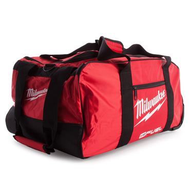 Milwaukee 4933459429 M18 Large Fuel Wheeled Bag