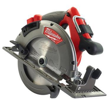 Milwaukee MCS66 240 Volt Dry Cut Metal Circular Saw