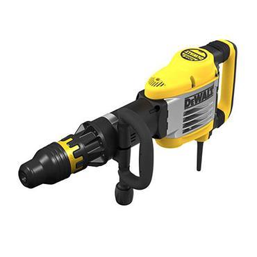 DeWALT D25951-LX 12kg SDS-Max Demolition Hammer