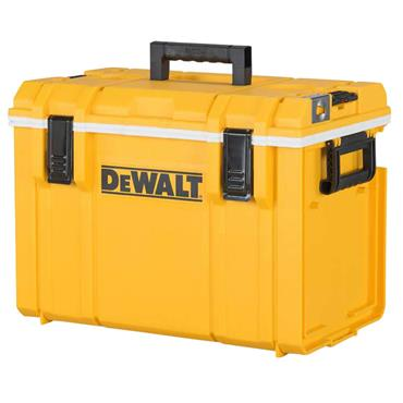 DeWALT 555 x 365 x 408mm ToughSystem Cooler Box - DWST1-81333
