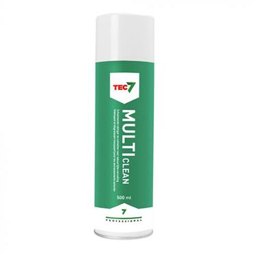 Tec 7 Multi-Clean 500ml
