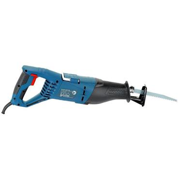 Bosch GSA 1100 E Professional Sabre Saw